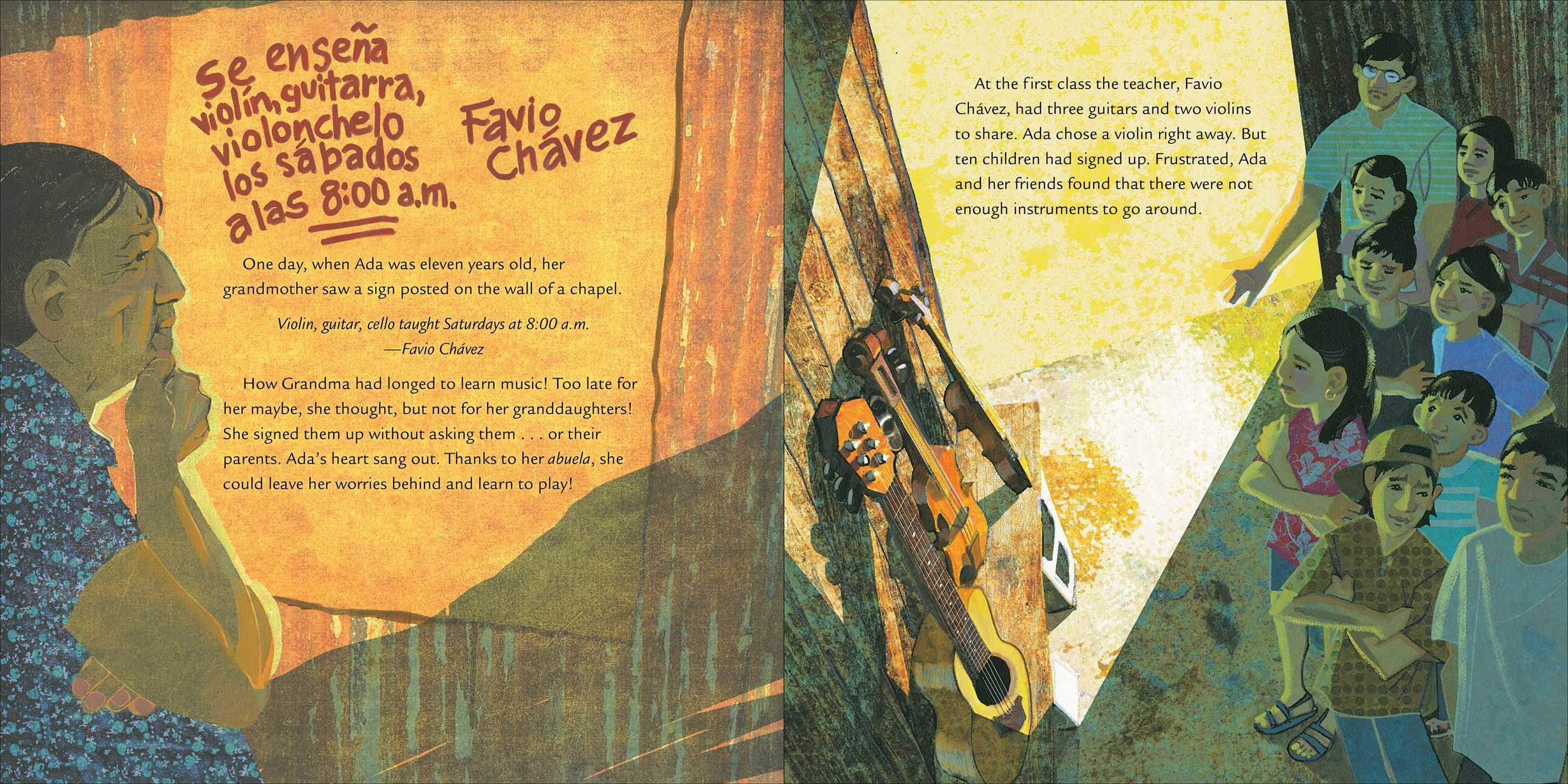 celebrate-picture-books-picture-book-review-ada's-violin-lessons