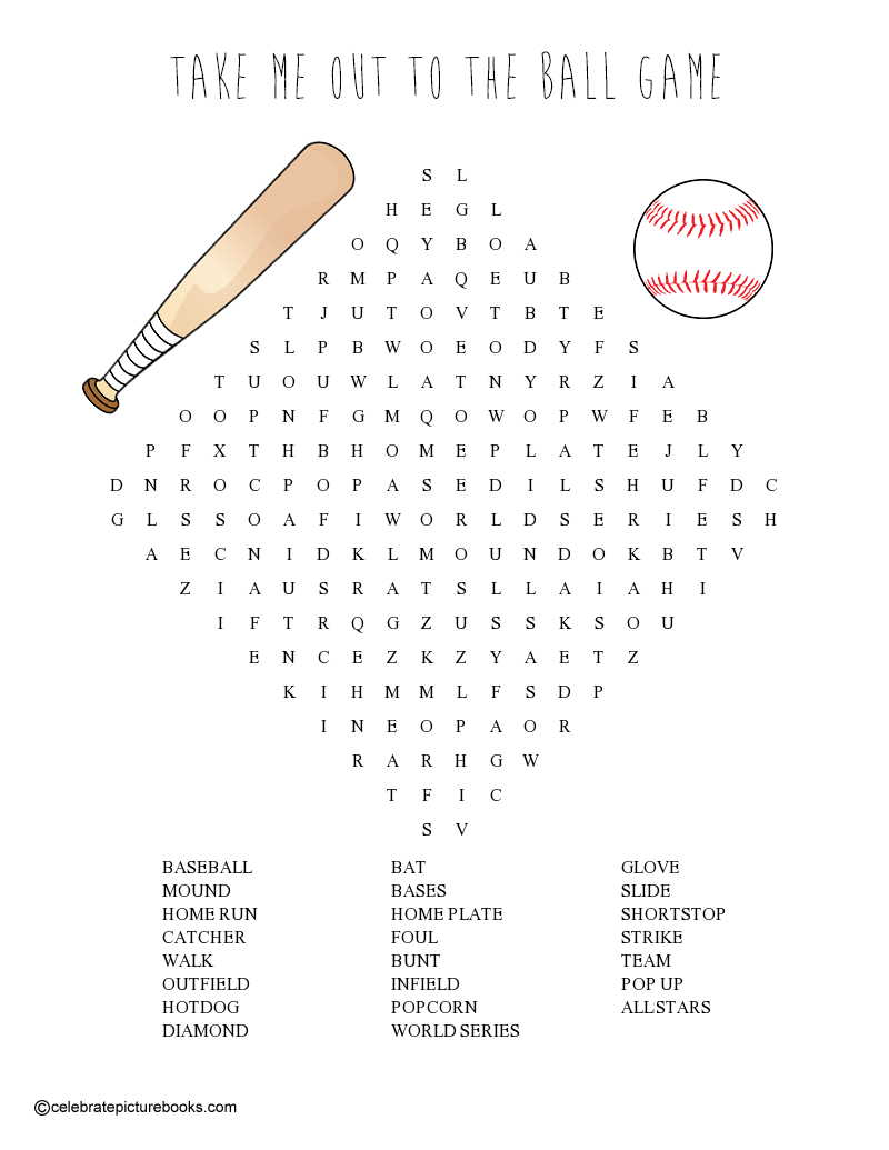 celebrate-picture-books-picture-book-review-baseball-word-search