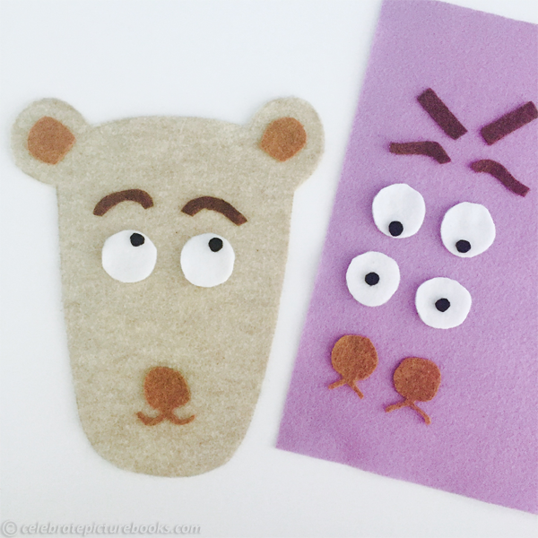 celebrate-picture-books-picture-book-review-bear-craft