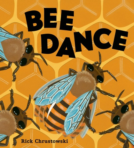 celebrate-picture-books-picture-book-review-bee-dance-cover