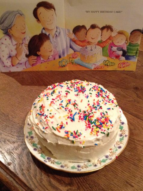 celebrate-picture-books-picture-book-review-cake-day-grandma's-cake