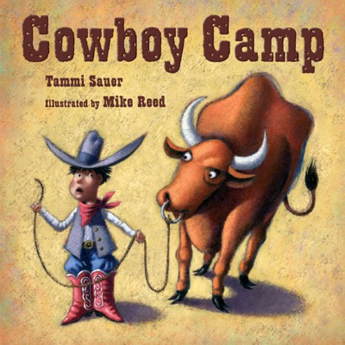 celebrate-picture-books-picture-book-review-cowboy-camp-cover