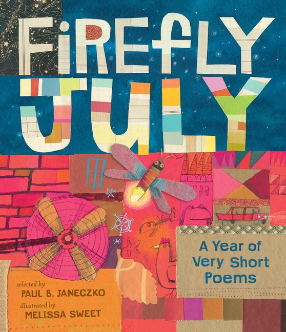 celebrate-picture-books-picture-book-review-firefly-july-cover