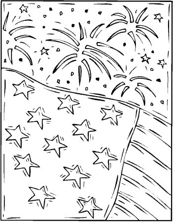 celebrate-picture-books-picture-book-review-fourth-of-july-coloring-page