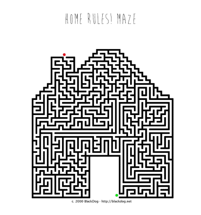 celebrate-picture-books-picture-book-review-home-shaped-maze