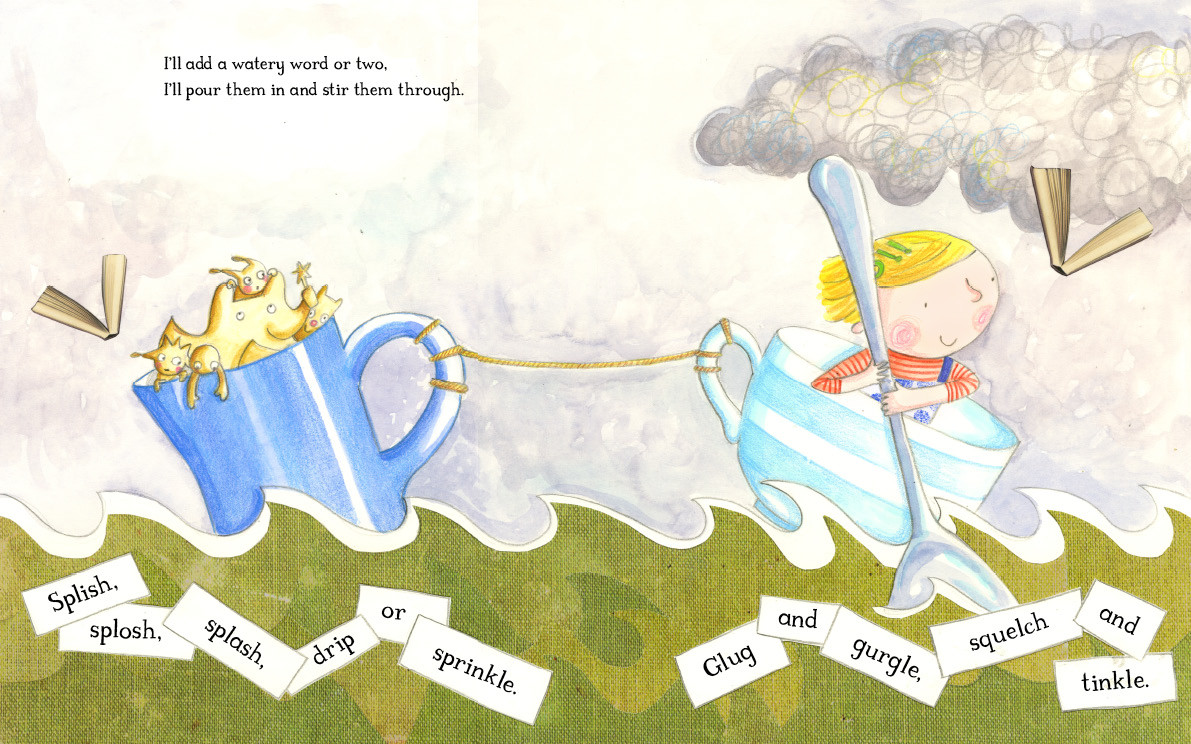 celebrate-picture-books-picture-book-review-interior-art-watery-words