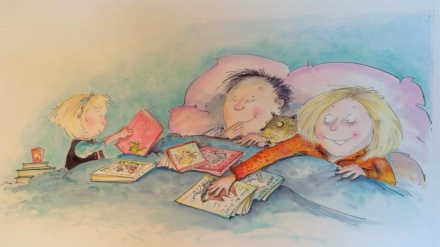 celebrate-picture-books-picture-book-review-how-to-put-your-parents-to-bed-interior-art-stories