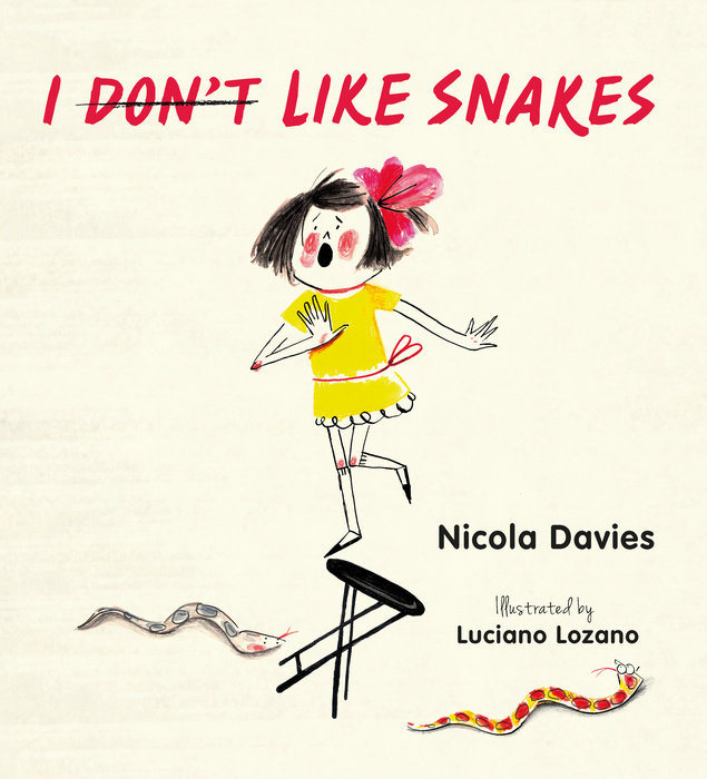 celebrate-picture-books-picture-book-review-i-don't-like-snakes-cover
