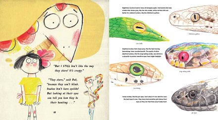 celebrate-picture-books-picture-book-review-i-don't-like-snakes-interior-art-eyes