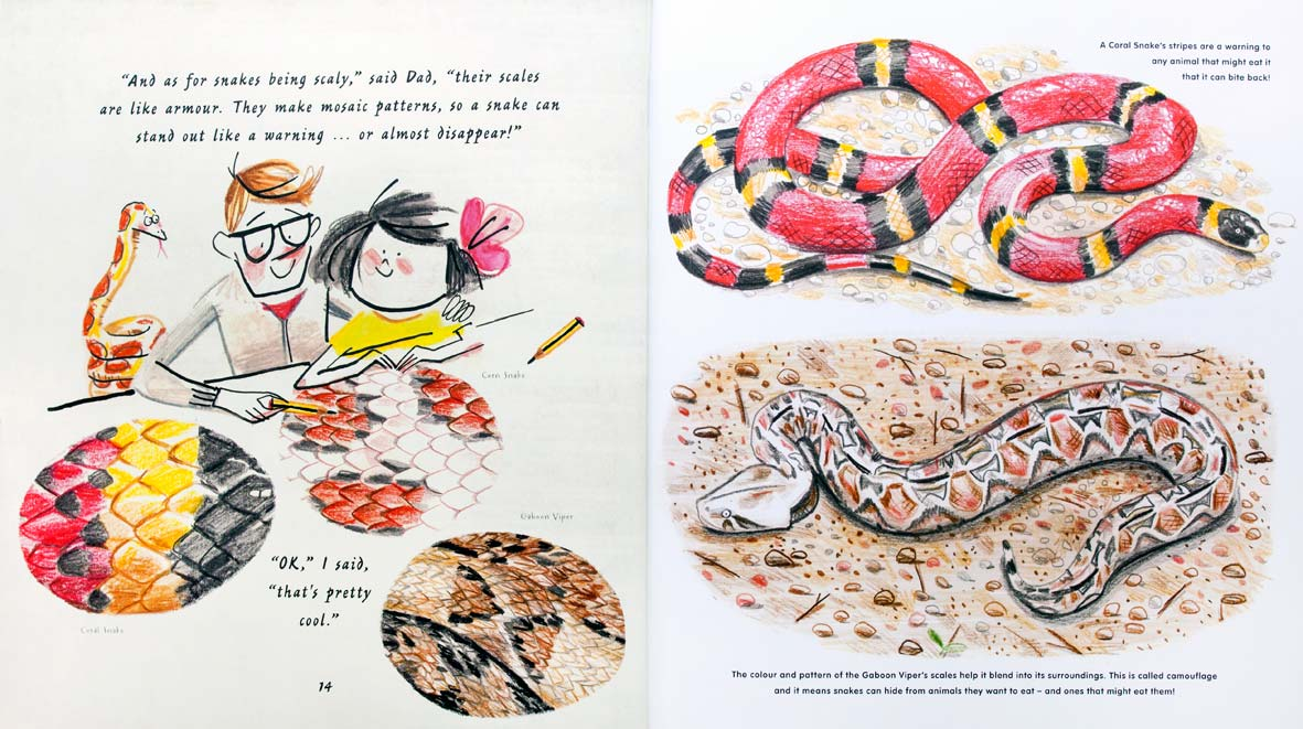 celebrate-picture-books-picture-book-review-i-don't-like-snakes-interior-art-skin