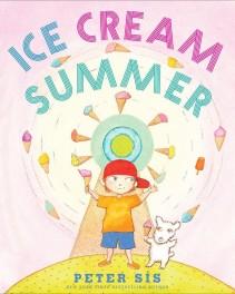celebrate-picture-books-picture-book-review-ice-cream-summer