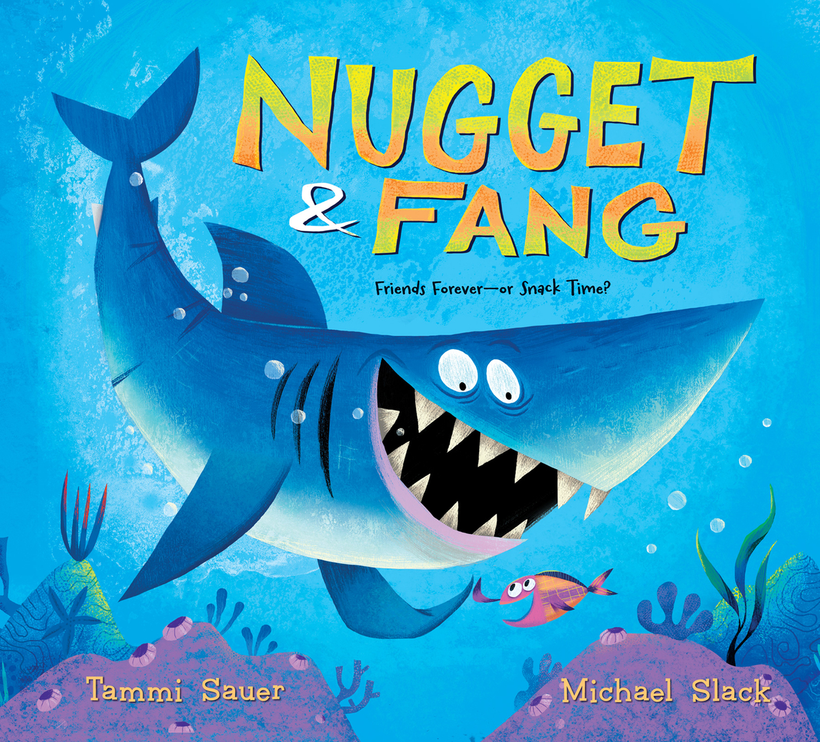 celebrate-picture-books-picture-book-review-nugget-and-fang-cover