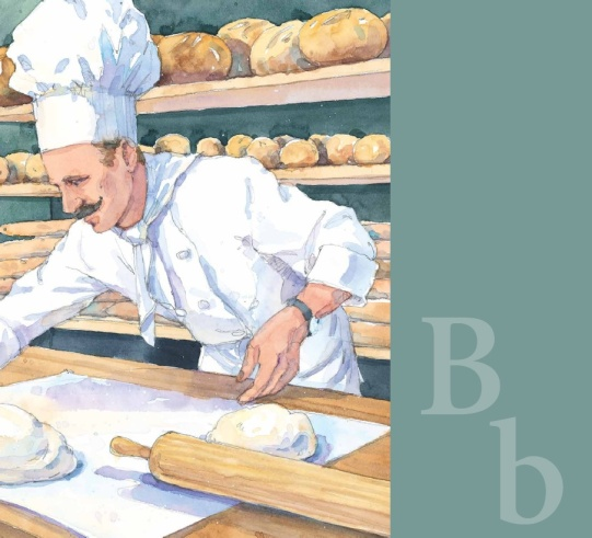 celebrate-picture-books-picture-book-review-p-is-for-passport-bread