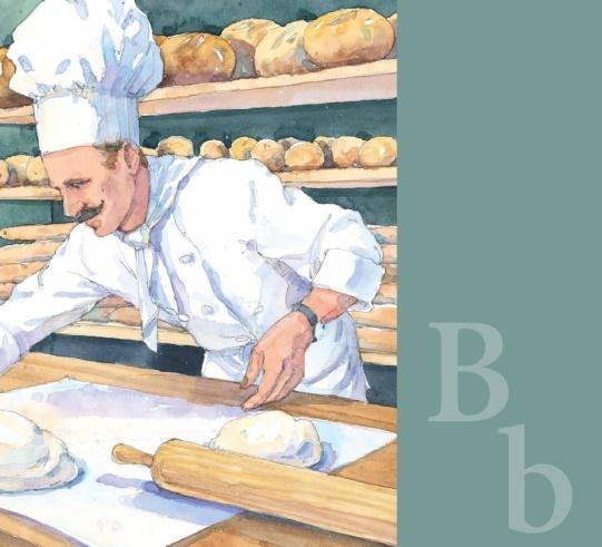 celebrate-picture-books-picture-book-review-p-is-for-passport-bread