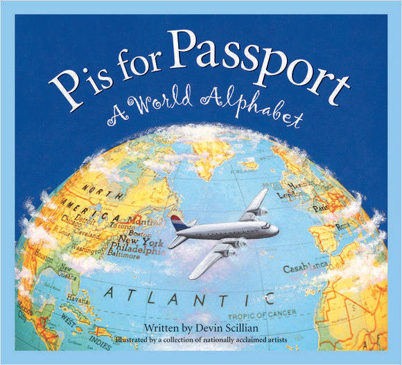 celebrate-picture-books-picture-book-review-p-is-for-passport