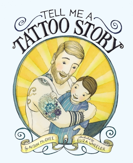 celebrate-picture-books-picture-book-review-tell-me-a-tattoo-story-cover