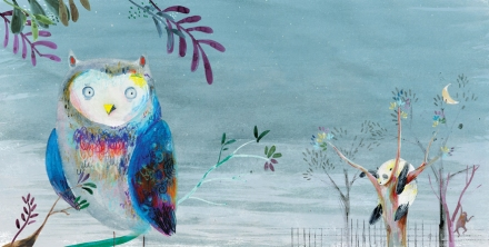 celebrate-picture-books-picture-book-review-the-opposite-zoo-interior-art-owl