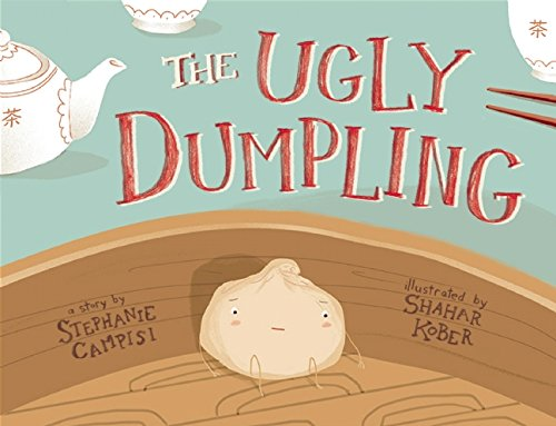 celebrate-picture-books-picture-book-review-the-ugly-dumpling-cover