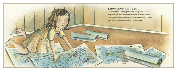 celebrate-picture-books-picture-book-review-to-the-stars-blueprints