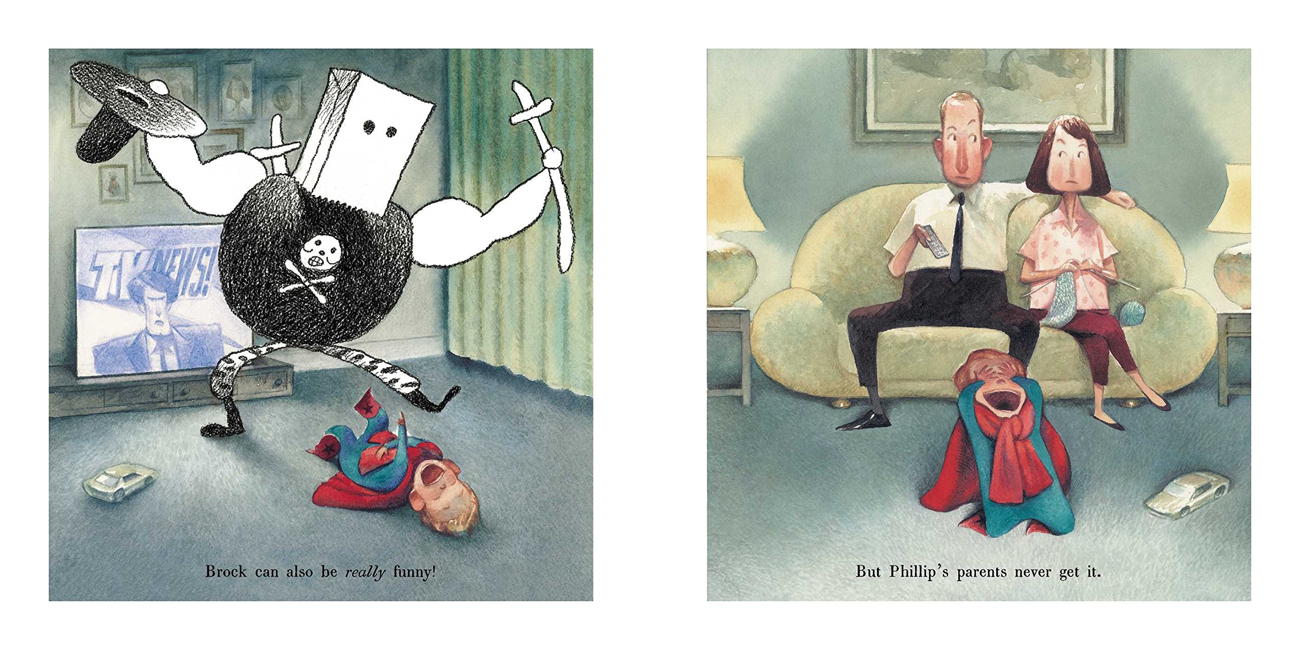 celebrate-picture-books-picture-book-review-we-forgot-brock-funny