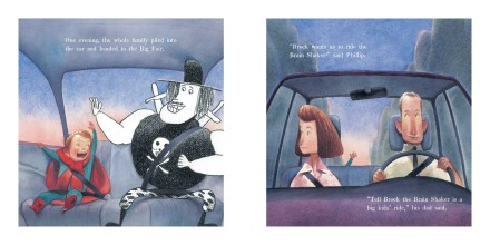 celebrate-picture-books-picture-book-review-interior-art-car