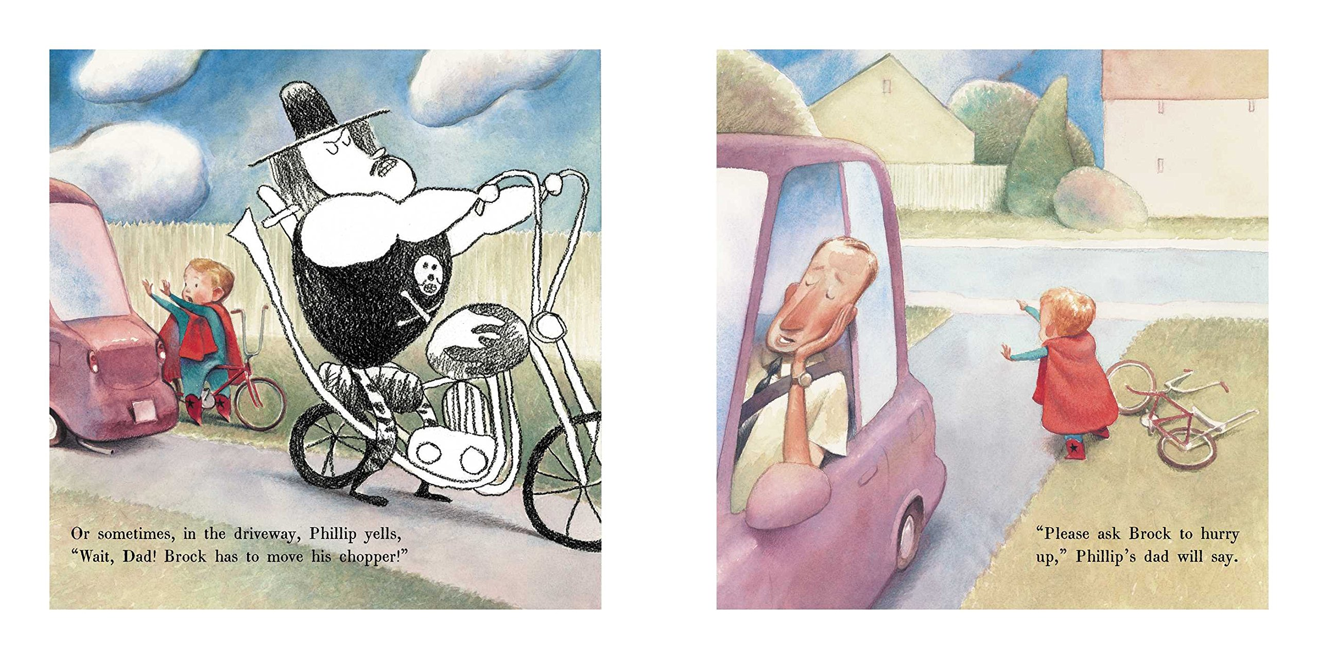 celebrate-picture-books-picture-book-review-we-forgot-brock-motorcycle