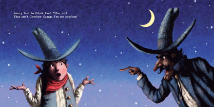 celebrate-picture-books-picture-book-review-cowboy-camp-bart