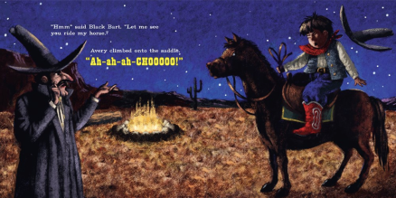 celebrate-picture-books-picture-book-review-cowboy-camp-sneeze