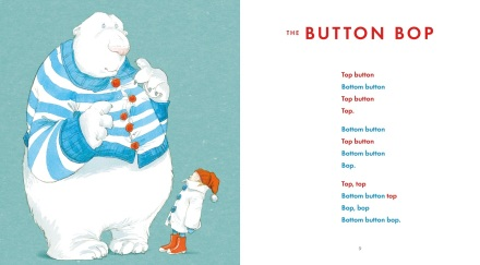 celebrate-picture-books-picture-book-review-a-great-big-cuddle-poems-for-the-Very-Young-button-bop
