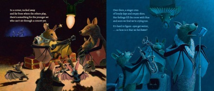 celebrate-picture-books-picture-book-review-bats-in-the-band-blues-singer