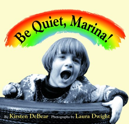 celebrate-picture-books-picture-book-review-be-quiet-marina-cover
