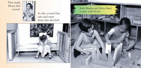 celebrate-picture-books-picture-book-review-be-quiet-marina-playing-with-blocks