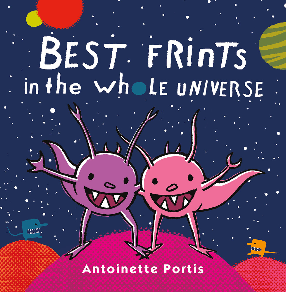 celebrate-picture-books-picture-book-review-best-frints-in-the-whole-universe-cover