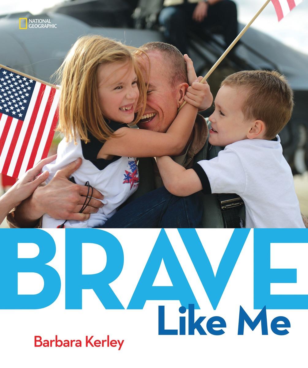 celebrate-picture-books-picture-book-review-brave-like-me-cover