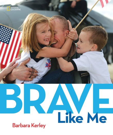 celebrate-picture-books-picture-book-review-brave-like-me-cover