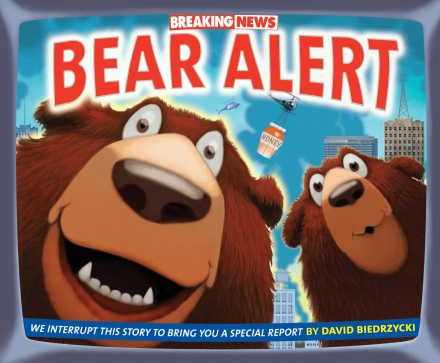 celebrate-picture-books-picture-book-review-breaking-news-bear-alert-cover