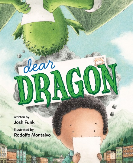 celebrate-picture-books-picture-book-review-dear-dragon-cover