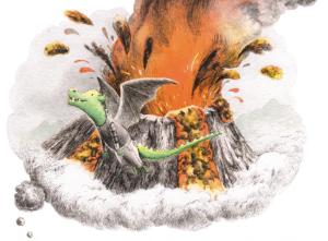 celebrate-picture-books-picture-book-review-dear-dragon-volcano