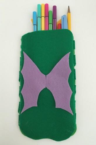 celebrate-picture-books-picture-book-review-dragon-pencil-case-back