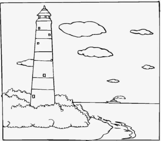celebrate-picture-books-picture-book-review-lighthouse-coloring-sheet