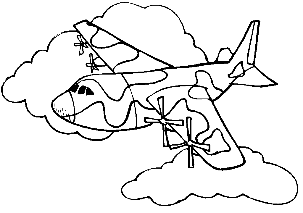 celebrate-picture-books-picture-book-review-military-plane-coloring-page