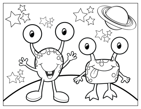 celebrate-picture-books-picture-book-review-merry-monsters-coloring-page