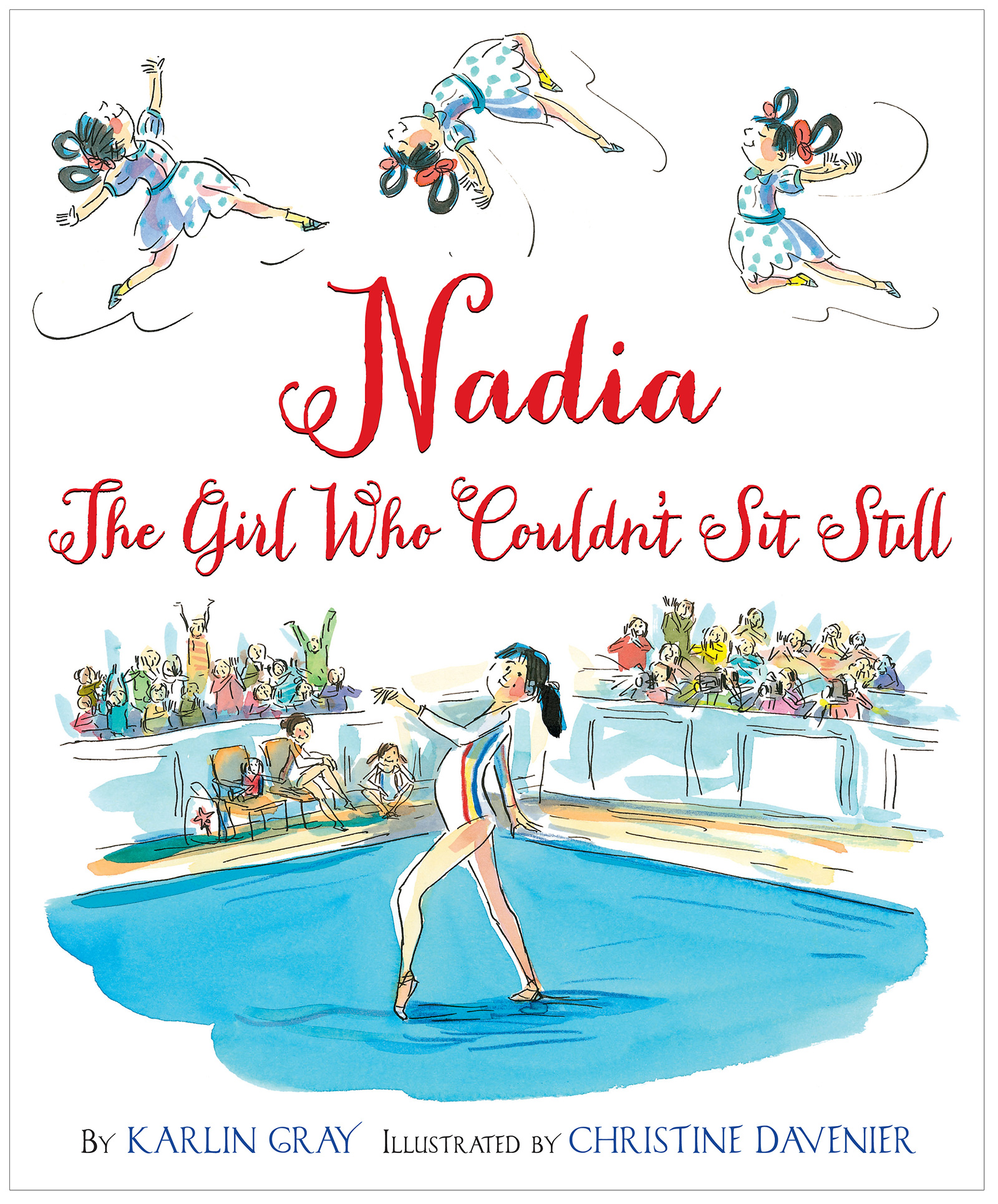 celebrate-picture-books-picture-book-review-nadia-the-girl-who-couldn't-sit-still-cover