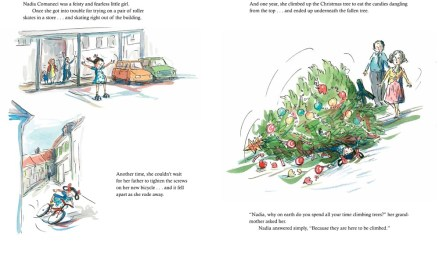 celebrate-picture-books-picture-book-review-nadia-the-girl-who-couldn't-sit-still-mishaps