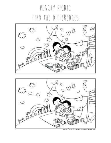 celebrate-picture-books-picture-book-review-picnic-find-the-differences