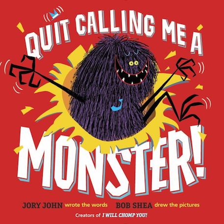 celebrate-picture-books-picture-book-review-quit-calling-me-a-monster-cover