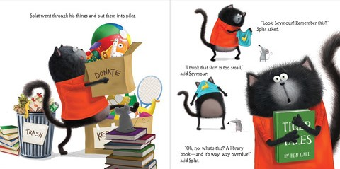 celebrate-picture-books-picture-book-review-splat-the-cat-and-the-late-library-book-book-discovered