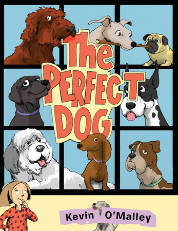 celebrate-picture-books-picture-book-review-the-perfect-dog-cover