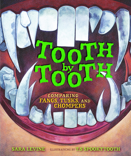 celebrate-picture-books-picture-book-review-tooth-by-tooth-cover