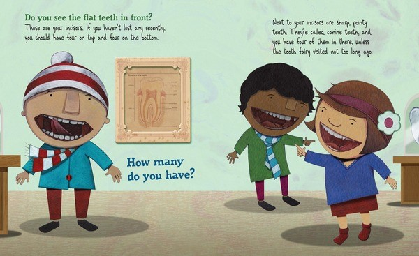 Image result for tooth by tooth book sara levine